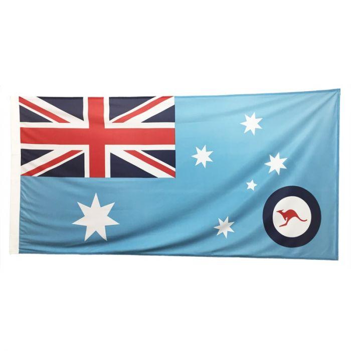 Air Force Ensign Flag