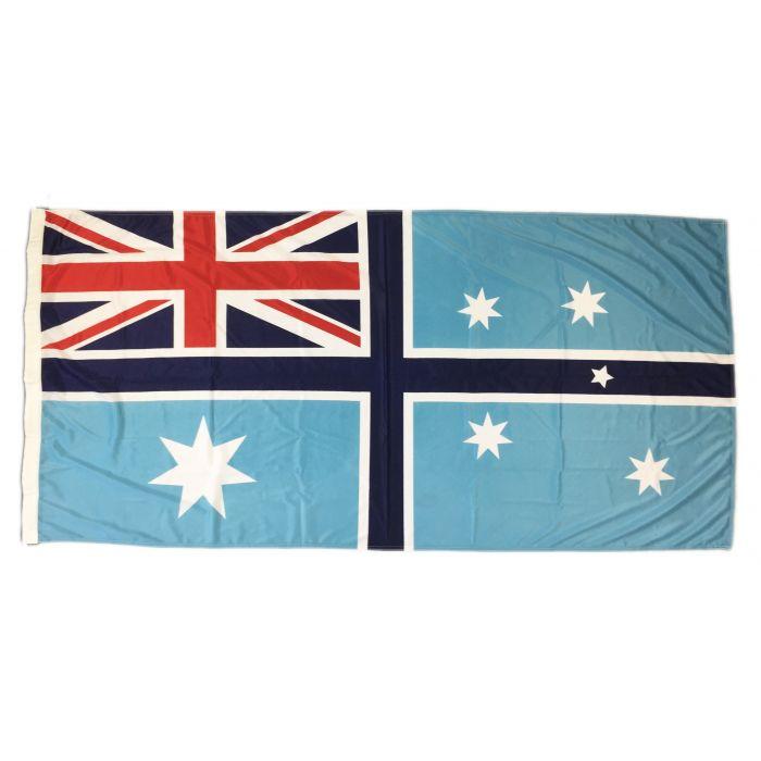 Australian Civil Aviation Flag