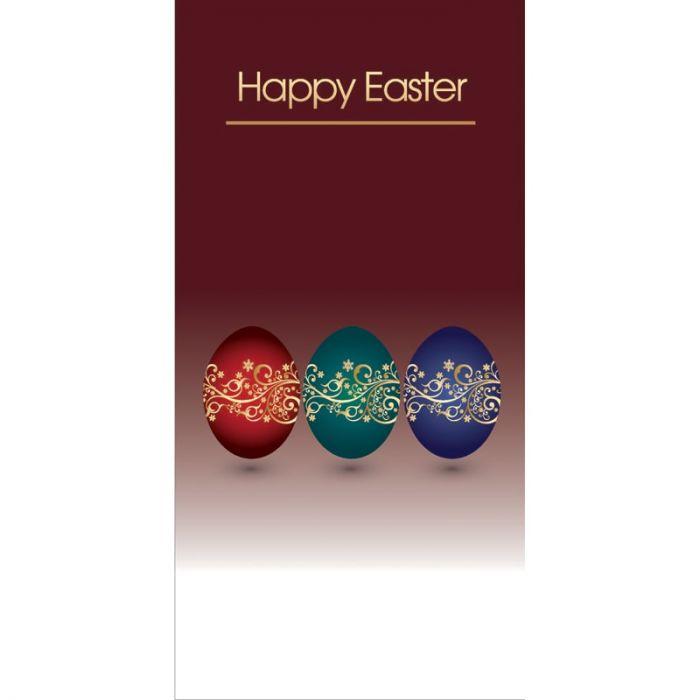 Easter 11