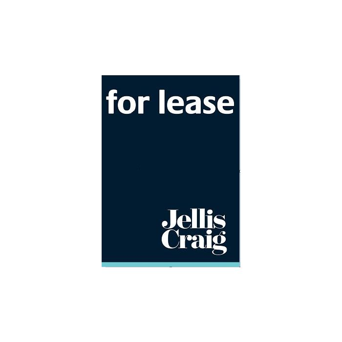 Jellis Craig Lease True Double Sided