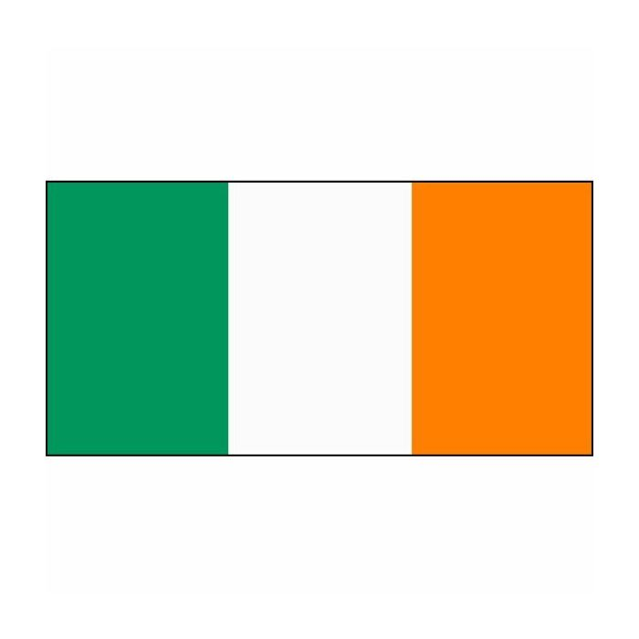 Ireland flag, Irish flag