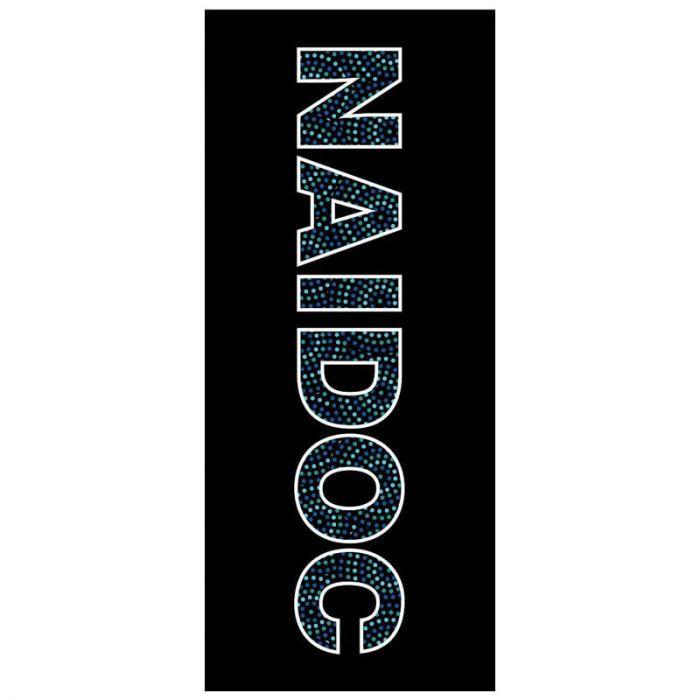 NAIDOC-10