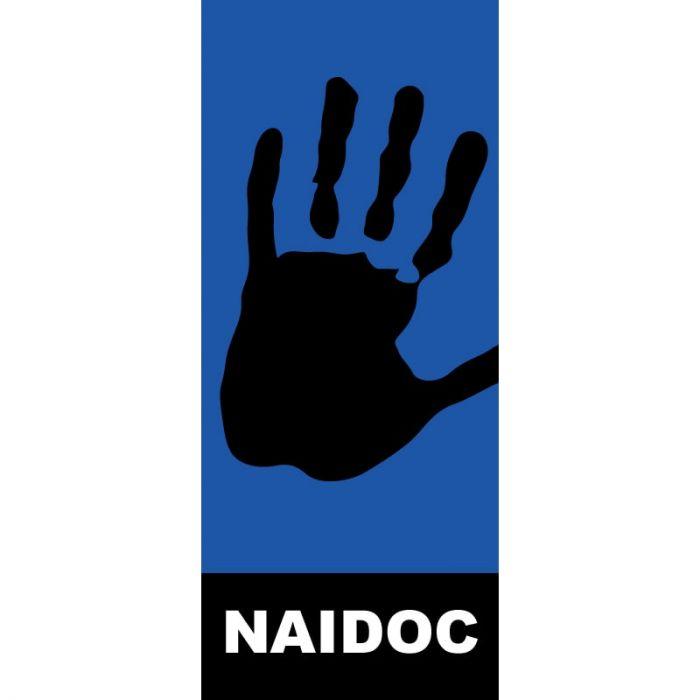 NAIDOC-29 Flag