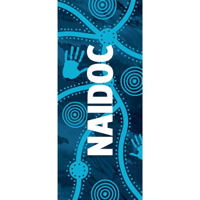NAIDOC-71