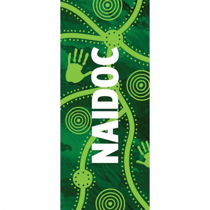 NAIDOC-73