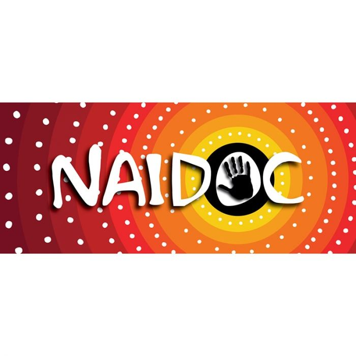 NAIDOC 76B HORIZONTAL DESIGN