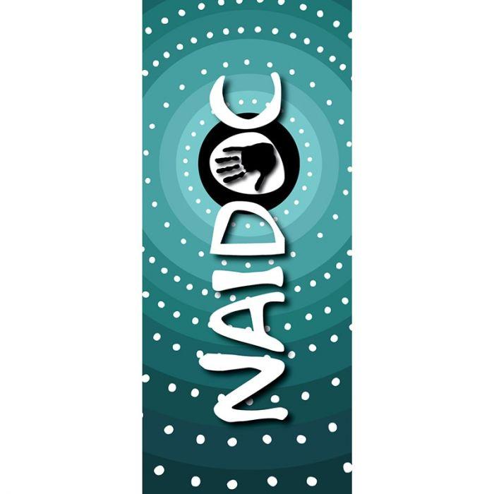 NAIDOC-78