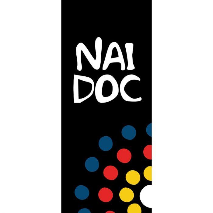 NAIDOC-79