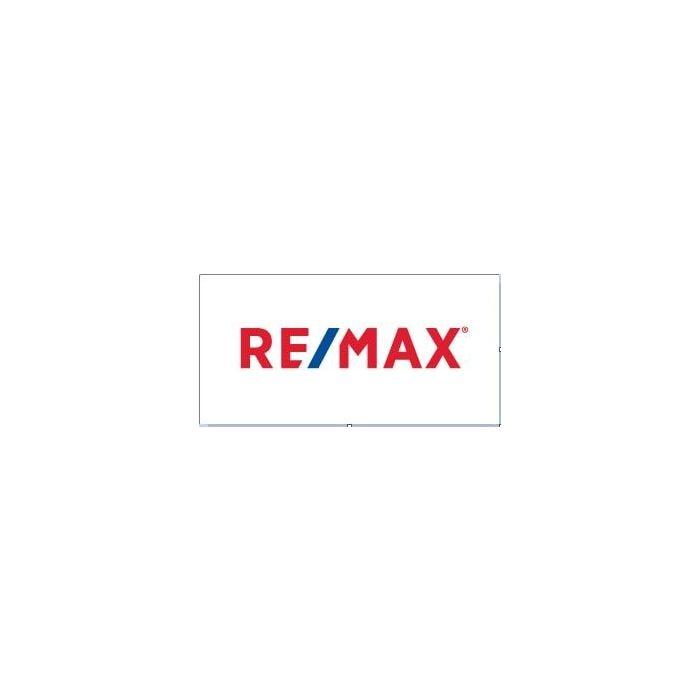 Remax Corporate white flag