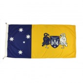 ACT State Flag