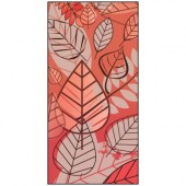 Autumn Flag 10 900mm x 1800mm (Knittted)