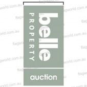 Belle Property Auction