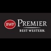 Best Western Premier Flag