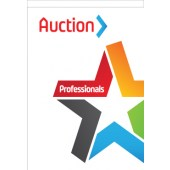 Professionals Auction (2016)