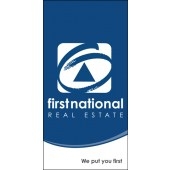 First National Reverse Logo Corporate (2016)
