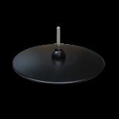 Interior Base (For Splash & Flexilite Poles)