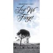Remembrance Day Flag - Gallipoli (3)