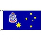 RSL Flag