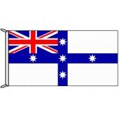 Australian Federation Flag
