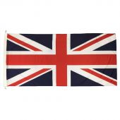 England Flag 900mm x450mm (Knitted)