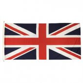 Englnd Flag 1370mm x 685mm (Knitted)