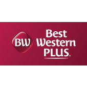 Best Western Plus Flag