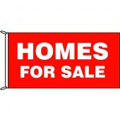 Homes For Sale Flag
