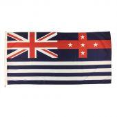 Murray River Upper Flag