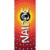 NAIDOC-76