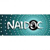 NAIDOC-786 HORIZONTAL DESIGN
