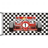 International Racing Flag
