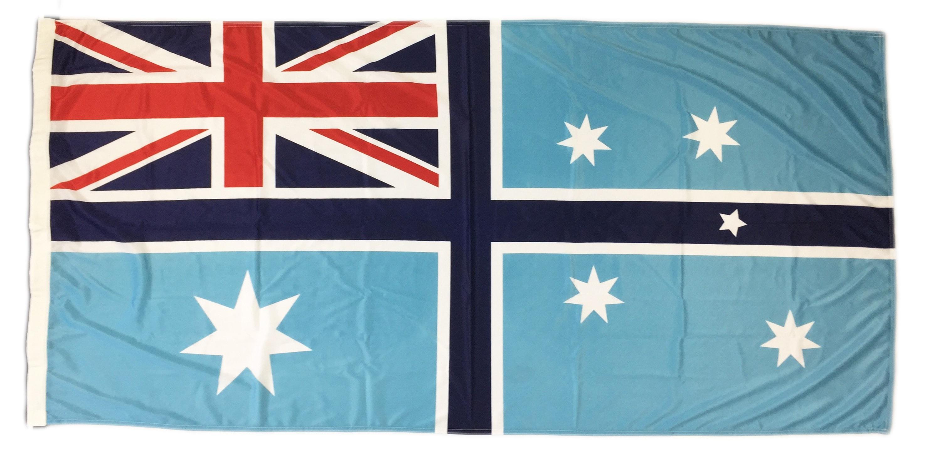 Other Australian Flags