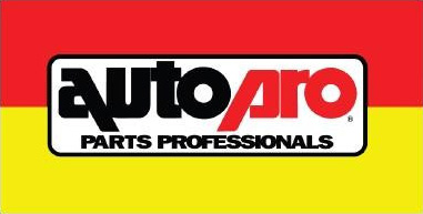Auto Pro Flags