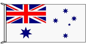 Special Interest Flags